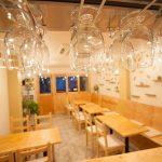2/26(日):つながりカフェ for LGBT + Ally