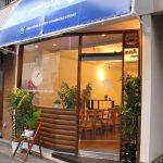 4/15(土):つながりカフェ for LGBTQ and Allies(京都)
