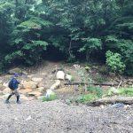 予定どおり開催いたします:10/8(日)「つながりトレッキング for everyone(六甲山)/ Tsunagary hiking at Mt.Rokko」