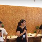 ありがとうございました:7/29(日)つながりカフェ for everyone(京都)