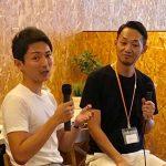 ありがとうございました:8/26(日)つながりカフェ for everyone(京都)