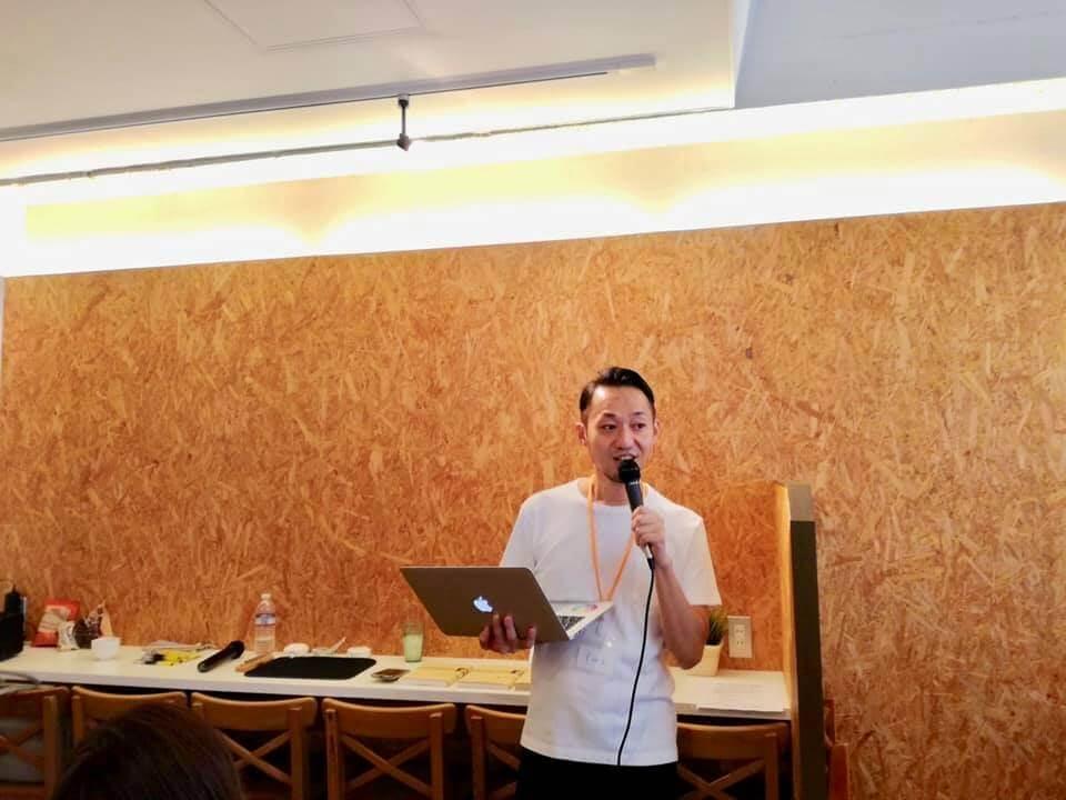 【開催報告】9/24(月祝)つながりカフェ for everyone(京都)【つながりカフェ】