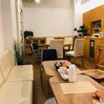 ありがとうございました:1/12(土)Tsunagary Cafe for everyone(京都)