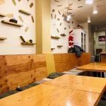 ありがとうございました:1/19(土)Tsunagary Cafe for gay(大阪)
