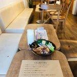 ありがとうございました|4/21(日)Tsunagary Cafe for gay(京都)