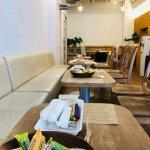 ありがとうございました|6/1(土)Tsunagary Cafe for everyone(京都)