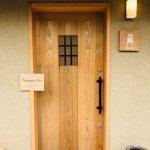 ありがとうございました|6/23(日)Tsunagary Cafe for gay(京都)