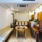 ありがとうございました|7/6(土)Tsunagary Cafe for gay(京都)