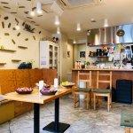 ありがとうございました|7/21(日)Tsunagary Cafe for gay(大阪)