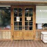 ありがとうございました|7/15(月祝)Tsunagary Cafe Thanks Day(大阪)