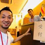 ありがとうございました|9/22(日)Tsunagary Cafe for everyone(京都)