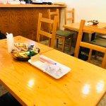 ありがとうございました|12/20(金)Tsunagary Cafe for gay(大阪)