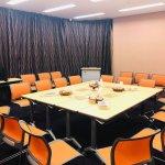 ありがとうございました|1/13(月祝)Tsunagary Cafe for everyone(大阪)