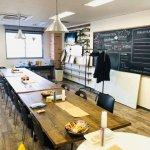 ありがとうございました|1/18(土)Tsunagary Cafe for gay(大阪)