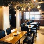 ありがとうございました|2/15(土)Tsunagary Cafe for everyone(大阪)