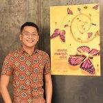 本国で性分化疾患(intersex)の当事者も絶賛! フィリピン映画『メタモルフォシス』 監督インタビュー