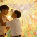 「第15回大阪アジアン映画祭」開幕 アジアの最新作58本が集結 今年もLGBTQ作品が入選!