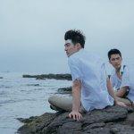 時代を越え貫く男性同士の純愛を描いた台湾映画『君の心に刻んだ名前』 監督インタビュー