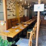 ありがとうございました|7/18(土)Tsunagary Cafe for everyone(大阪)