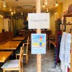 ありがとうございました|7/4(土)Tsunagary Cafe for gay(大阪)