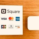 会場でのお支払いにも、クレジットカード等がご利用いただけるようになりました!