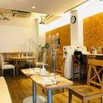 ありがとうございました|8/14(金)Tsunagary Cafe for everyone(京都)