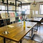 ありがとうございました|8/1(土)Tsunagary Cafe for everyone(大阪)