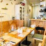 ありがとうございました|9/27(日)Tsunagary Cafe for gay(大阪)