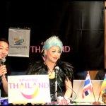 ありがとうございました|おうちでタイを楽しもう! -タイ国政府観光庁 × Tsunagary Cafe presents