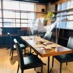 ありがとうございました|【E】11/15(日)Tsunagary Cafe for everyone(大阪)
