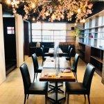 ありがとうございました|【G】11/15(日)Tsunagary Cafe for gay(大阪)