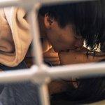 台湾映画『愛・殺』 女性同士の愛を撮り続ける周美玲監督の最新作 日本初上映!