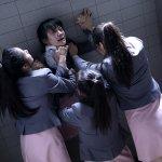台湾映画『人として生まれる』 性分化疾患の少年を描く問題作 世界初上映