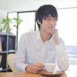ありがとうございました|4/4(日)Tsunagary Cafe for gay(オンライン)