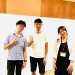 ありがとうございました|7/18(日)Tsunagary Cafe for everyone(京都)