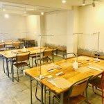 ありがとうございました|【E】7/24(土)Tsunagary Cafe for everyone(西宮)